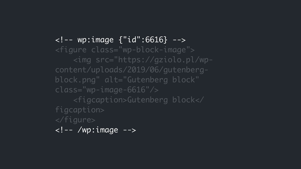 "<!-- wp:image {""id"":6616} --> <figure class=""wp..."