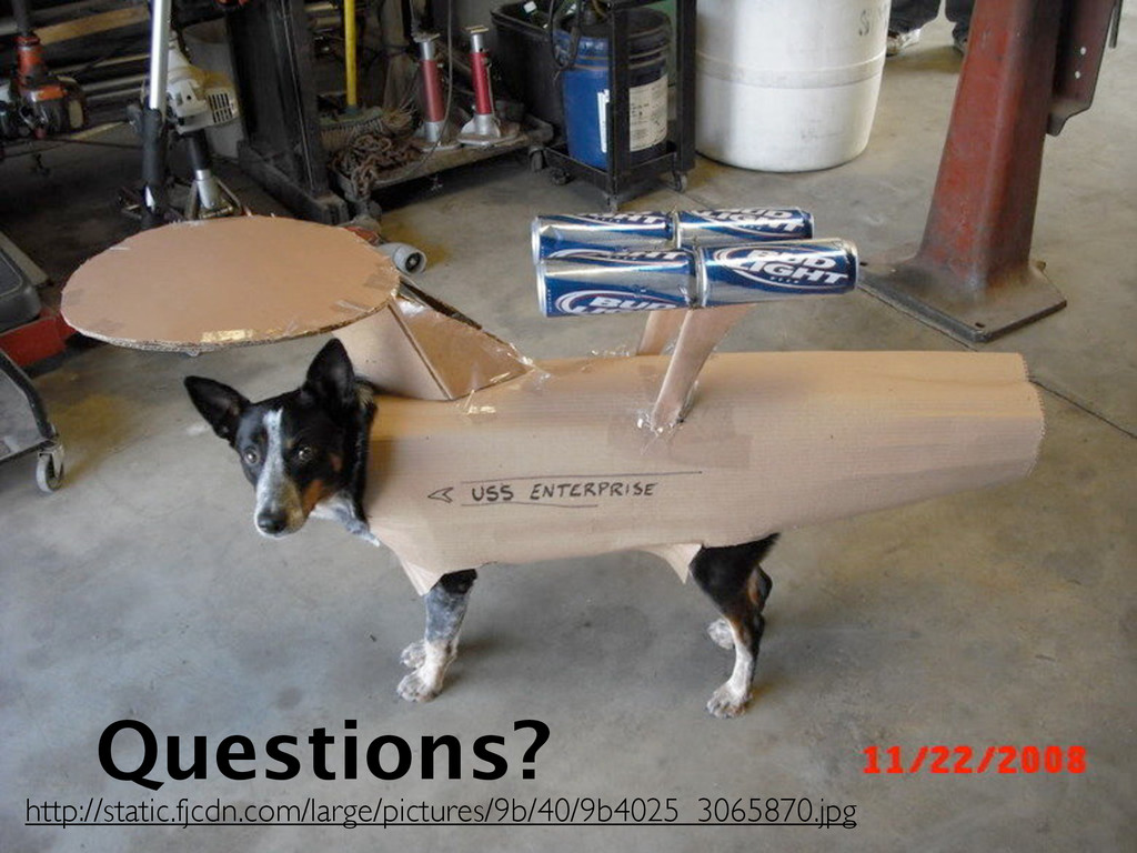 Questions? http://static.fjcdn.com/large/pictur...