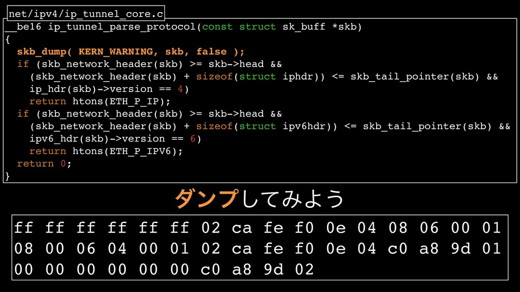 __be16 ip_tunnel_parse_protocol(const struct sk...