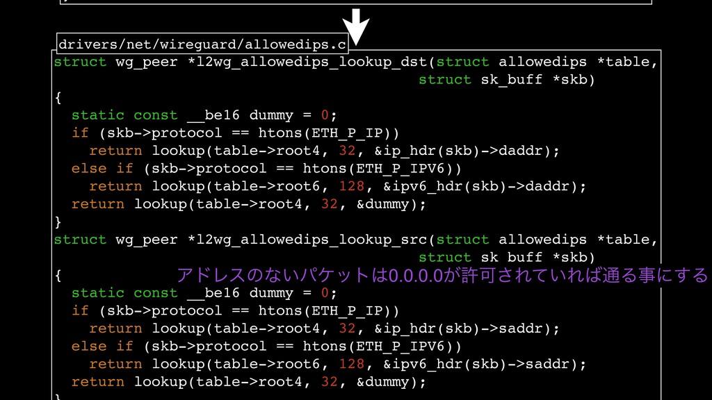 struct wg_peer *l2wg_allowedips_lookup_dst(stru...