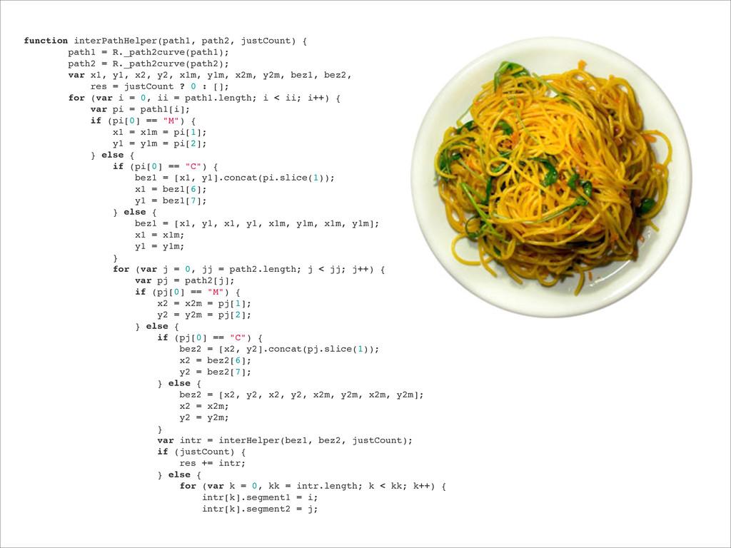 function interPathHelper(path1, path2, justCoun...