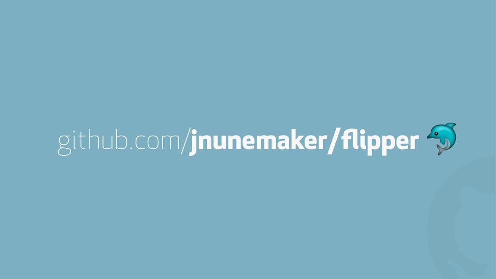 ! github.com/jnunemaker/flipper!