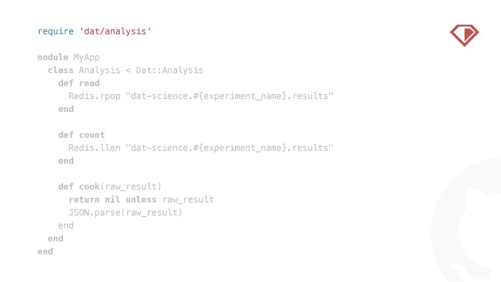 ! require 'dat/analysis' ! module MyApp class A...