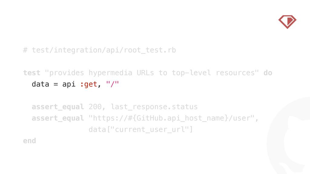 """! # test/integration/api/root_test.rb ! test """"p..."""
