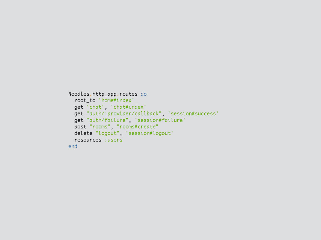 Noodles.http_app.routes do root_to 'home#index'...