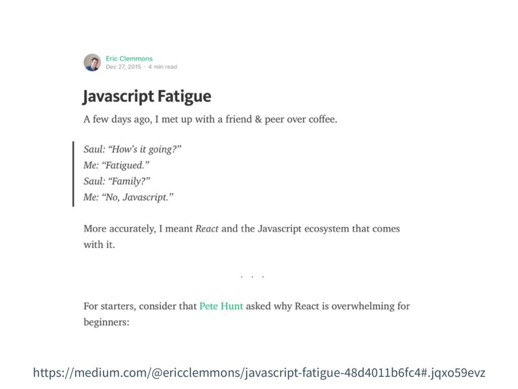https://medium.com/@ericclemmons/javascript-fat...