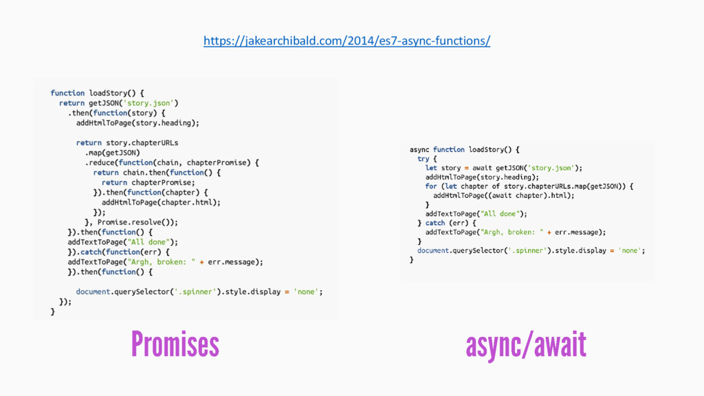 https://jakearchibald.com/2014/es7-async-functi...