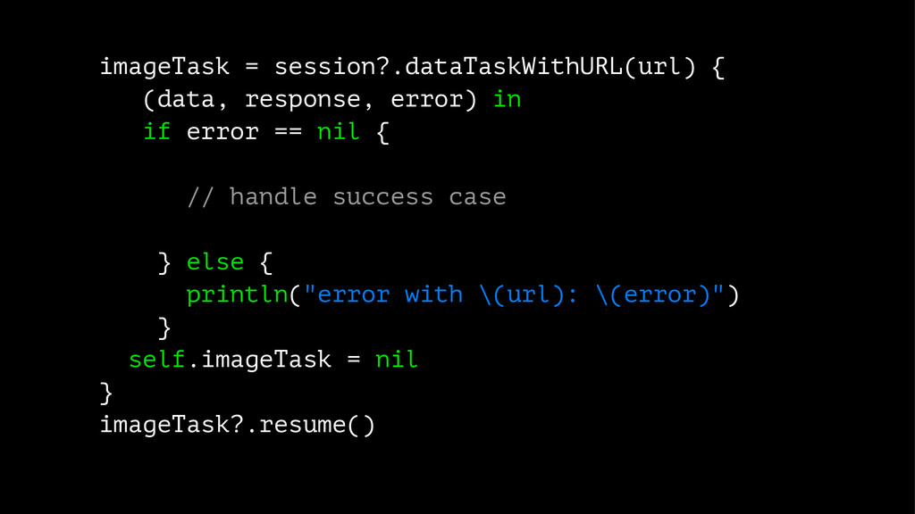 imageTask = session?.dataTaskWithURL(url) { (da...