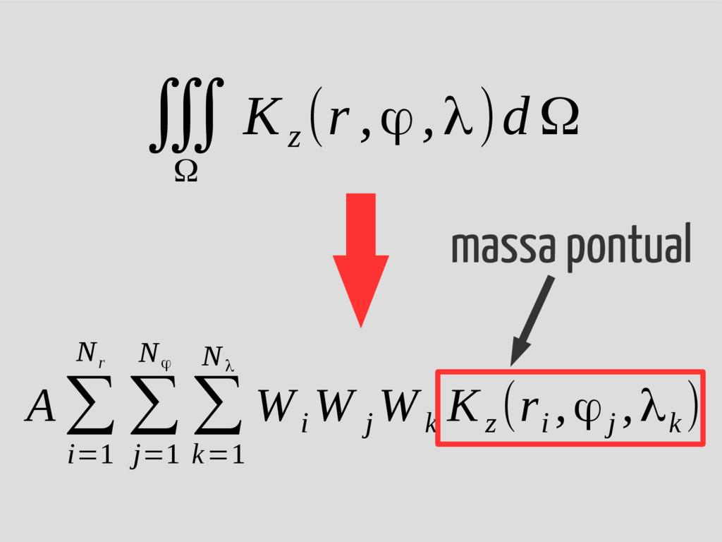 A ∑ i=1 N r ∑ j=1 N ϕ ∑ k=1 N λ W i W j W k K z...