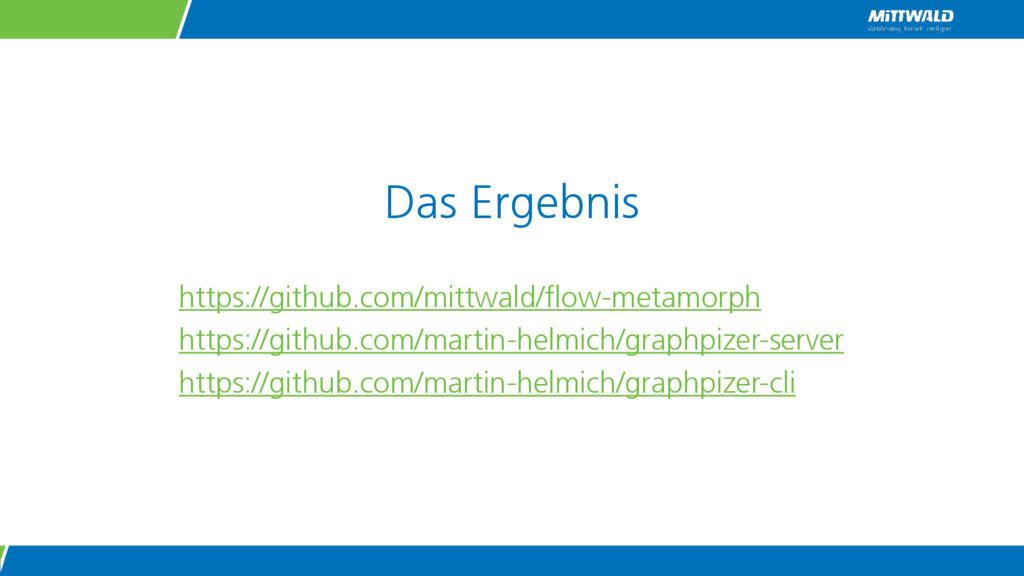 Das Ergebnis https://github.com/mittwald/flow-m...