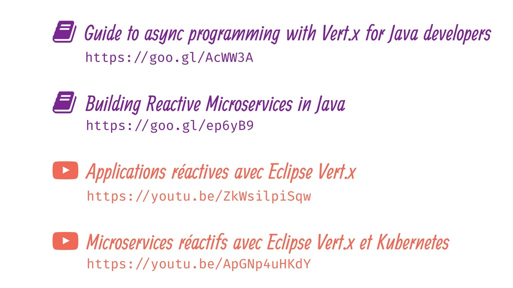 https:!//youtu.be/ZkWsilpiSqw Applications réac...