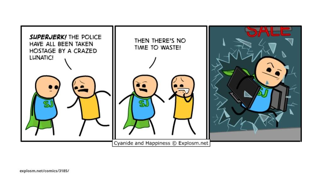 explosm.net/comics/3185/