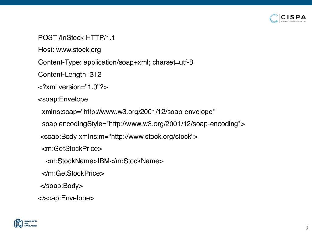 POST /InStock HTTP/1.1 Host: www.stock.org Cont...