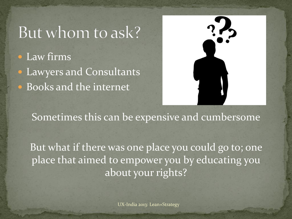 Law firms  Lawyers and Consultants  Books a...