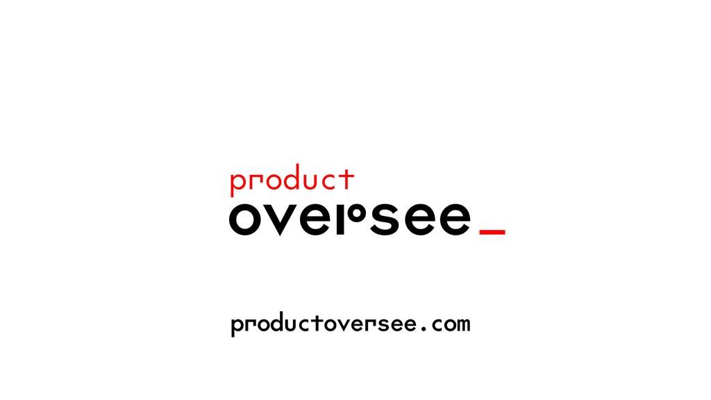 """diegoeis.com """"O produto deve entregar valor par..."""