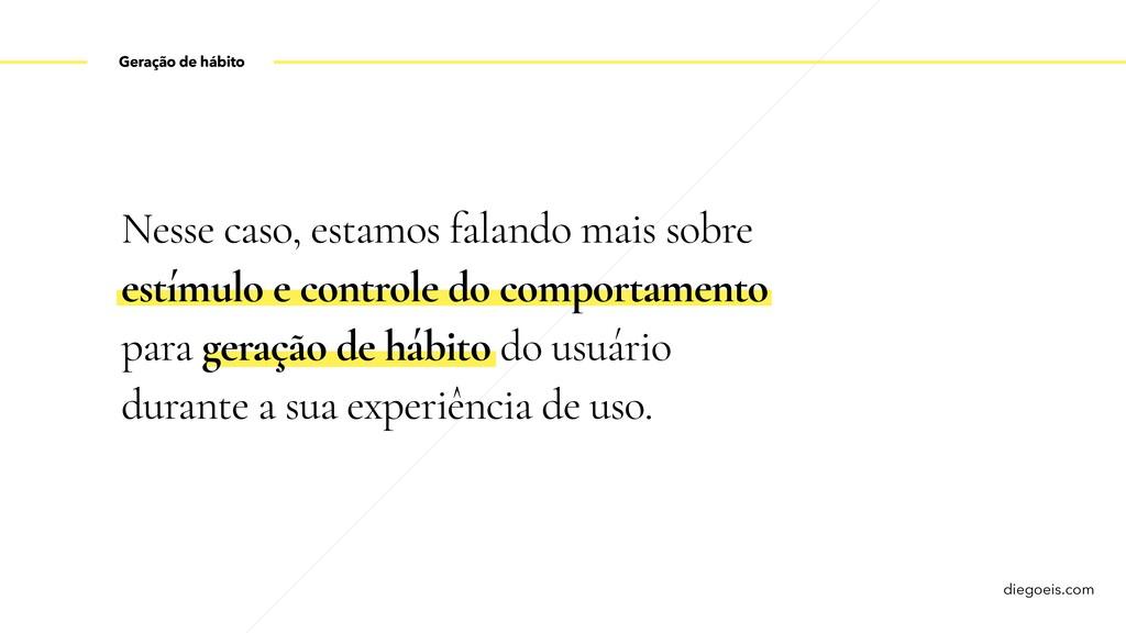https://gestaomodernaprodutosdigitais.com