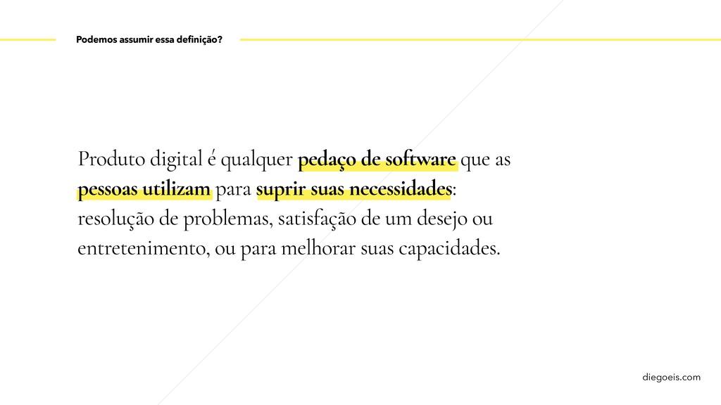 e-book Facebook Menos complexo Mais complexo Me...