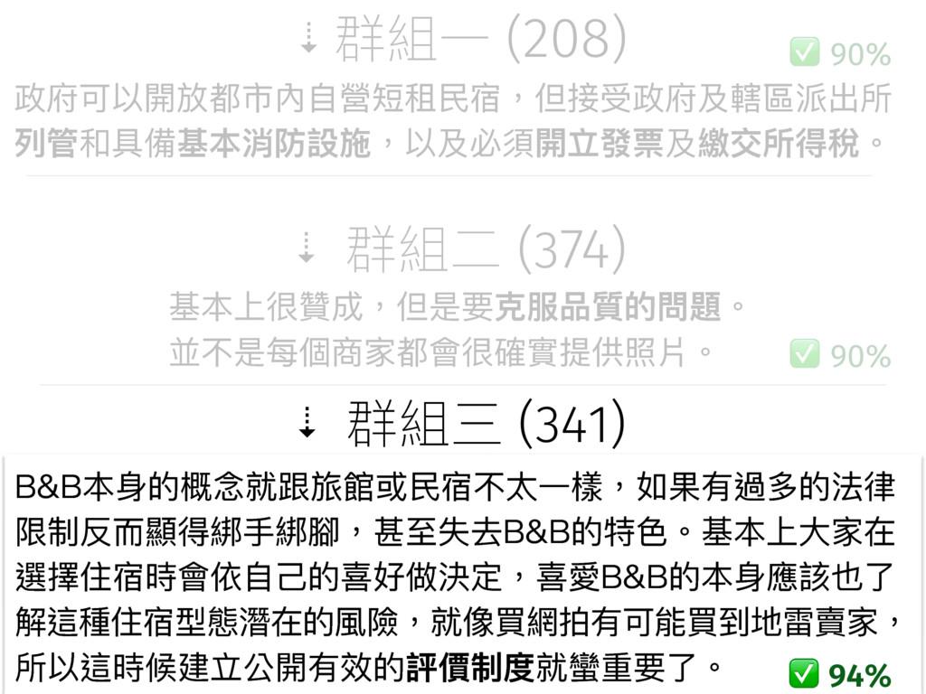 � ᗭ奲ԫ (374) � ᗭ奲ӣ (341) चӤ盄摁౮牧֕ฎᥝظ๐ߝ搡ጱ㺔氂牐 㪔犋ฎྯ...