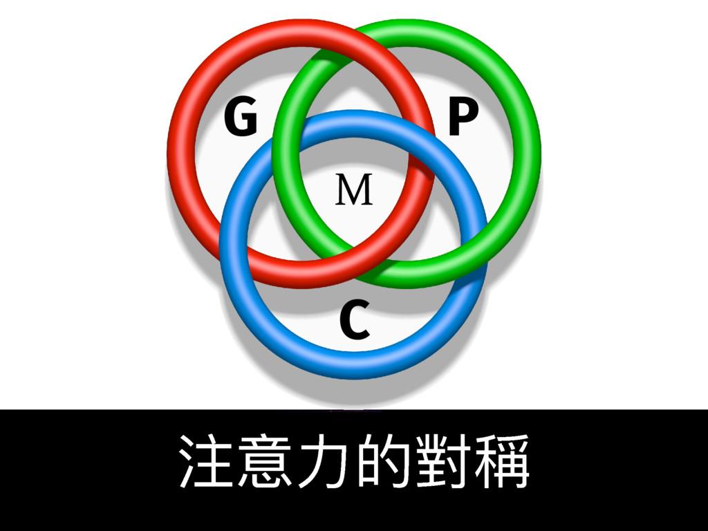 ဳێጱ䌘圸 G P C M
