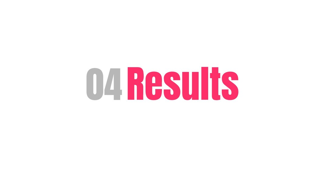 04Results