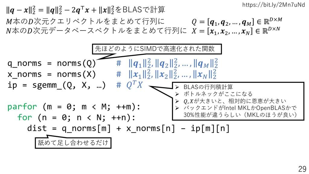 https://bit.ly/2Mn7uNd  −  2 2 =  2 2 − 2⊤ +  2...