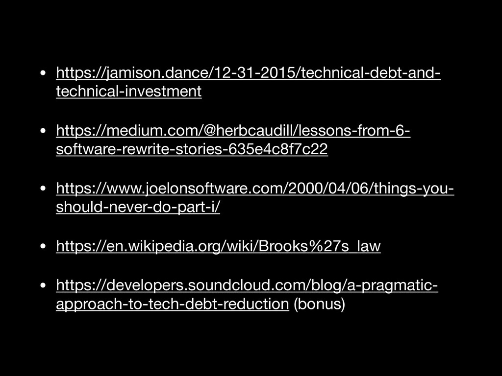 • https://jamison.dance/12-31-2015/technical-de...