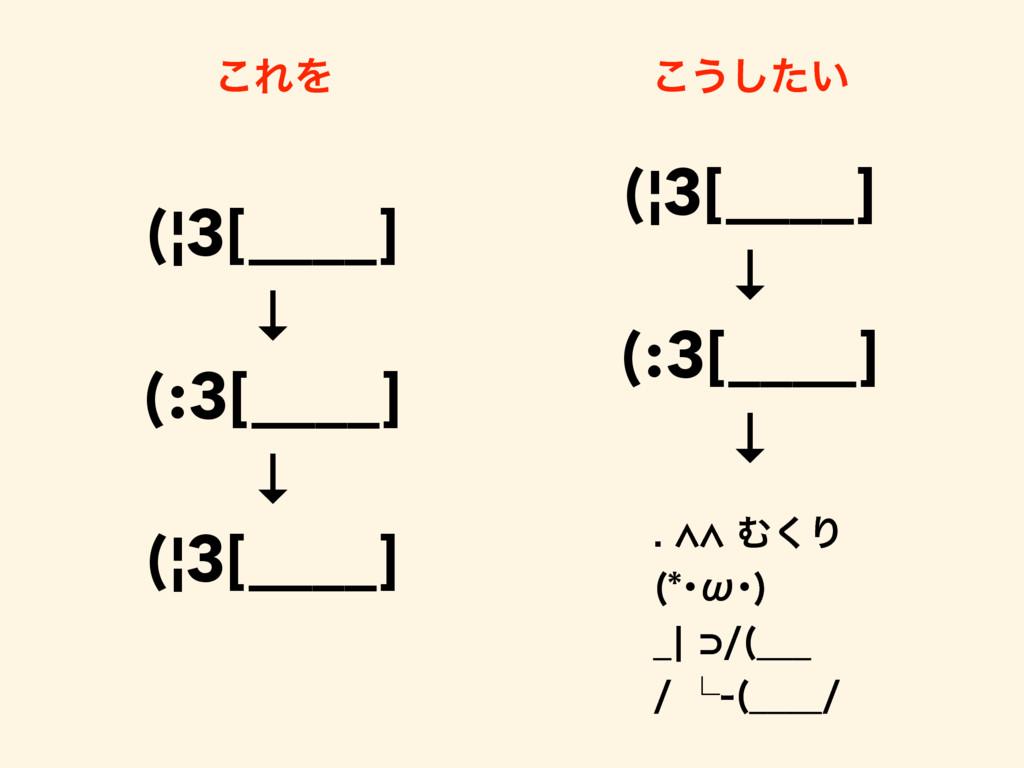 (¦3[____] ↓ (:3[____] ↓ (¦3[____] (¦3[____] ↓ (...