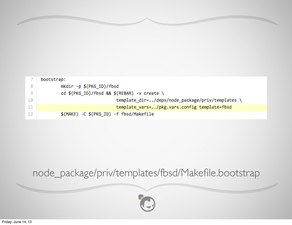 Text node_package/priv/templates/fbsd/Makefile.b...