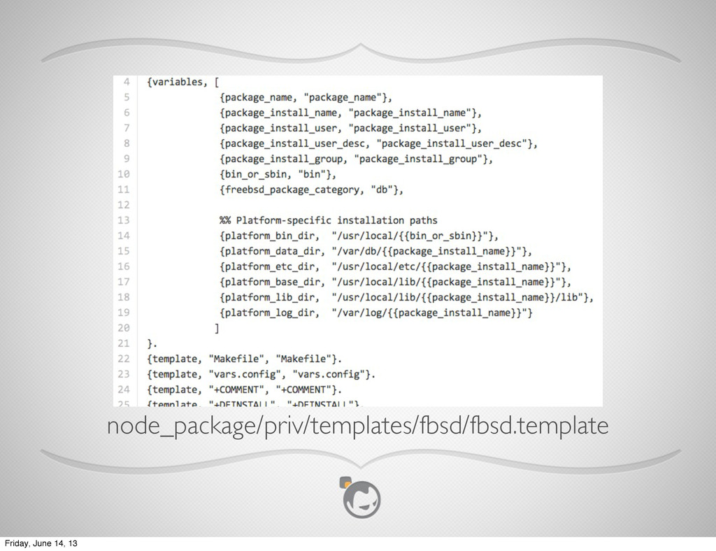 Text node_package/priv/templates/fbsd/fbsd.temp...