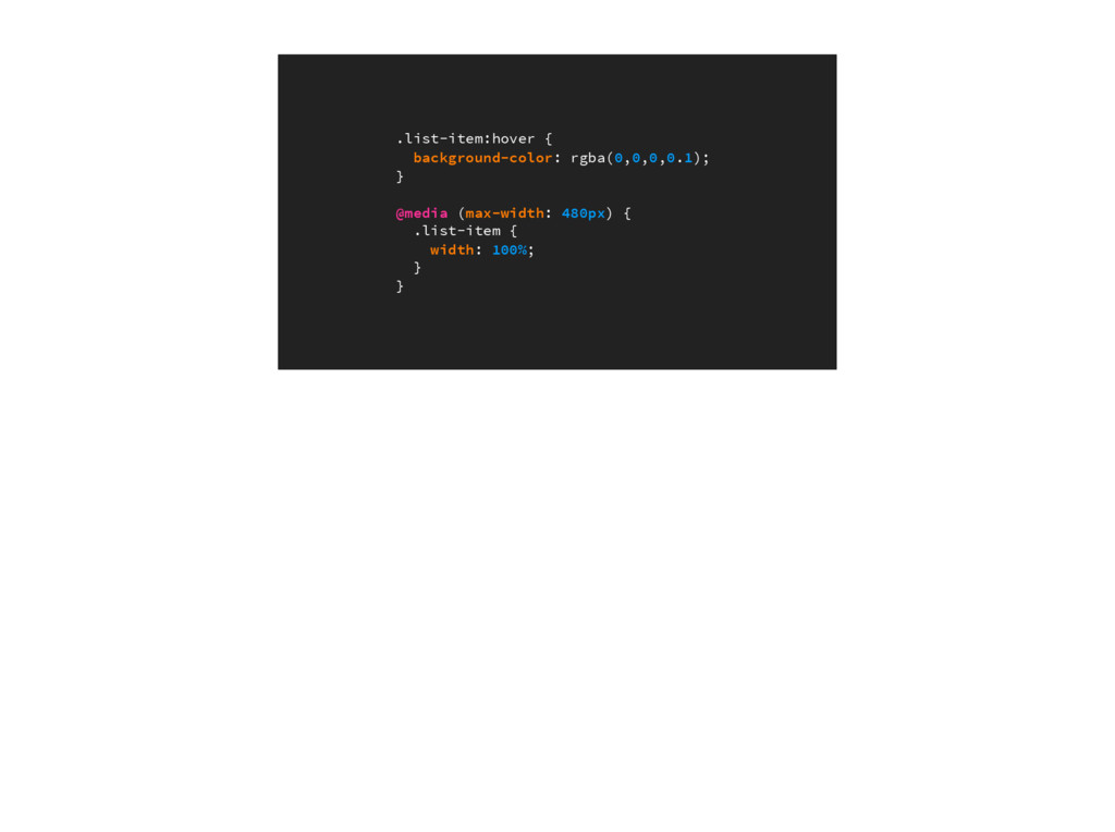 .list-item:hover { background-color: rgba(0,0,0...