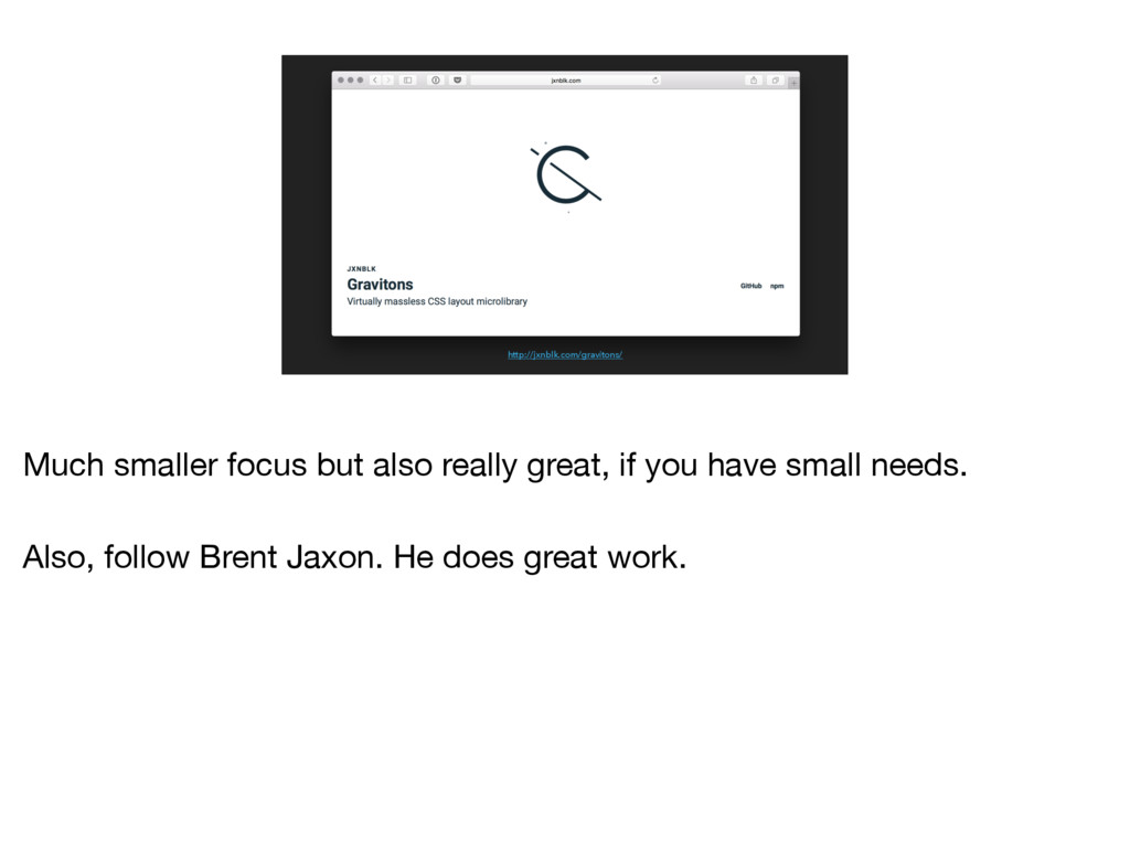 http://jxnblk.com/gravitons/ Much smaller focus...