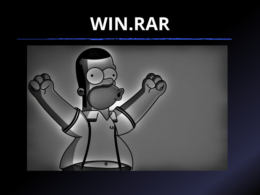 WIN.RAR