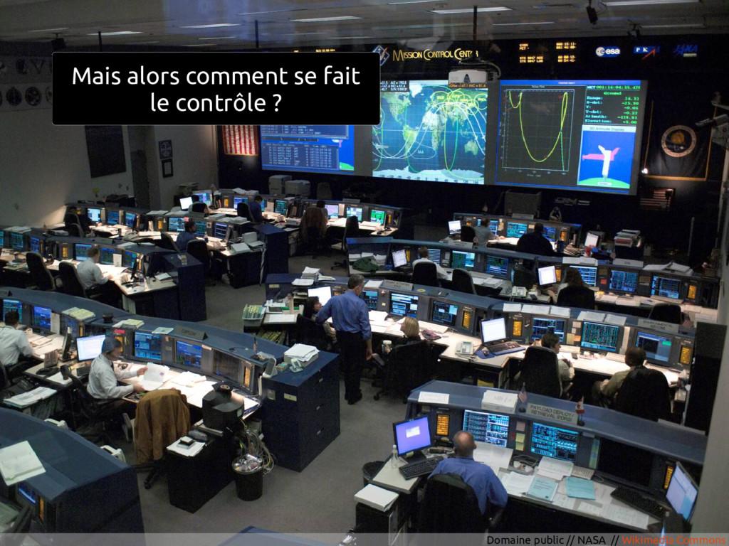 12 Domaine public // NASA // Wikimedia Commons ...