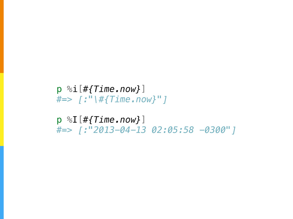 p %i[#{Time.now}] #=> [:""\#{Time.now}""] p %I[#{...1024|768|?|e3bbf7b7ad9ef8bce363b697aaa28ca2|False|UNLIKELY|0.3004712462425232