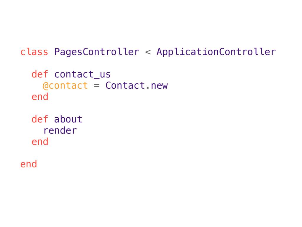 class PagesController < ApplicationController d...