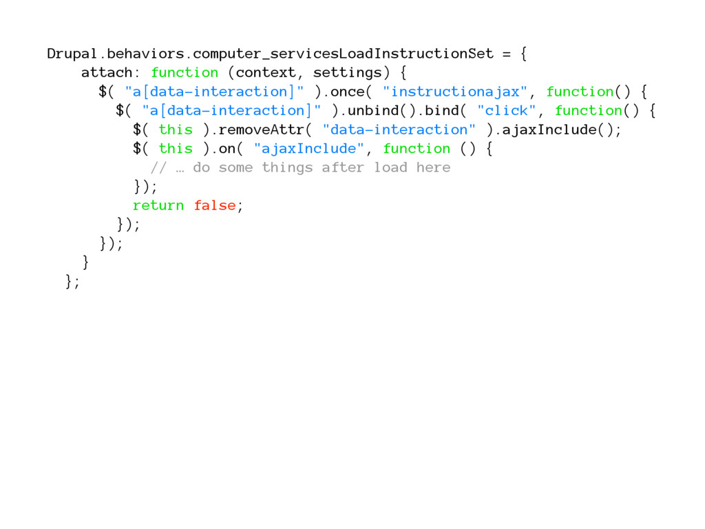 Drupal.behaviors.computer_servicesLoadInstructi...