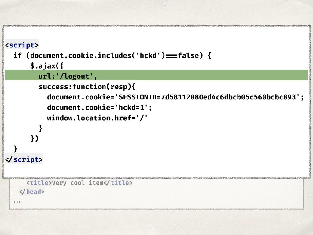 """<html> <head> <script type=""""text/javascript"""" sr..."""