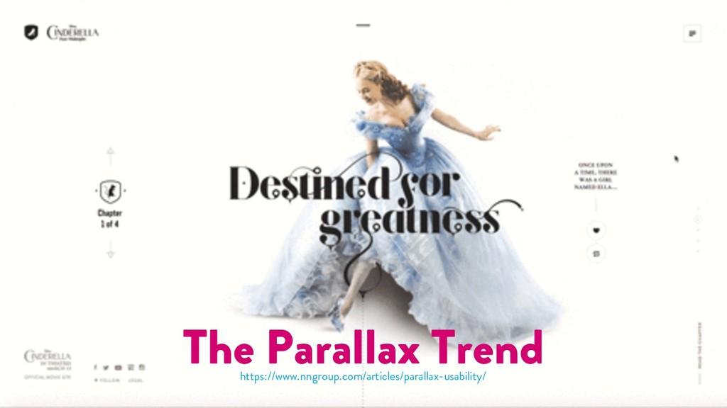 @marktimemedia The Parallax Trend https://www.n...