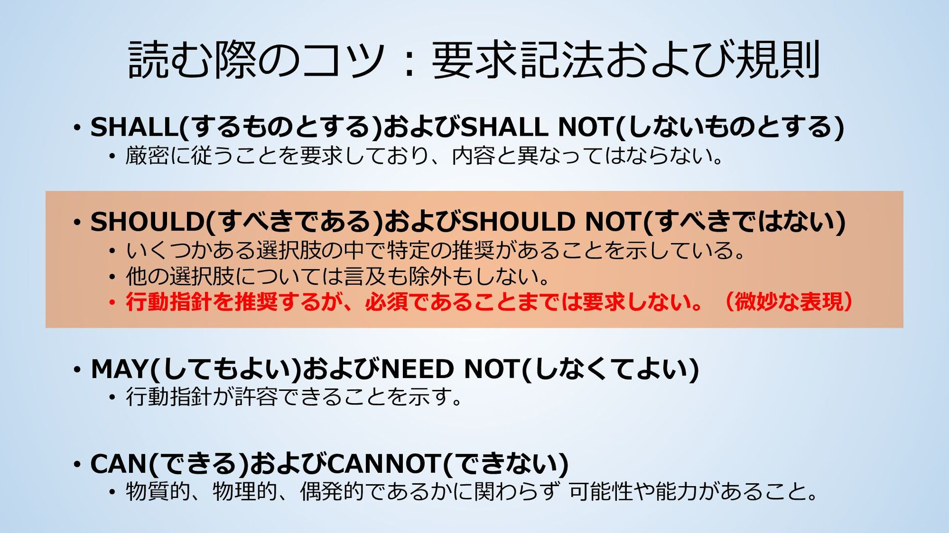 AAL(Authenticator Assurance Level) • 「Claimant=...