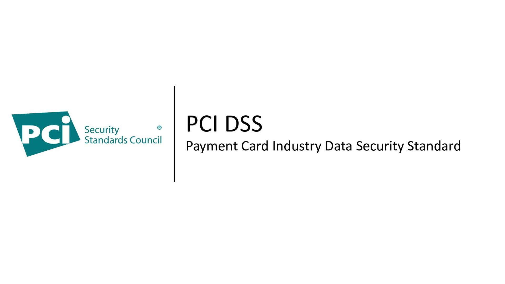Multi-Step vs. Multi-Factor • 多段階認証と多要素認証 • アクセ...