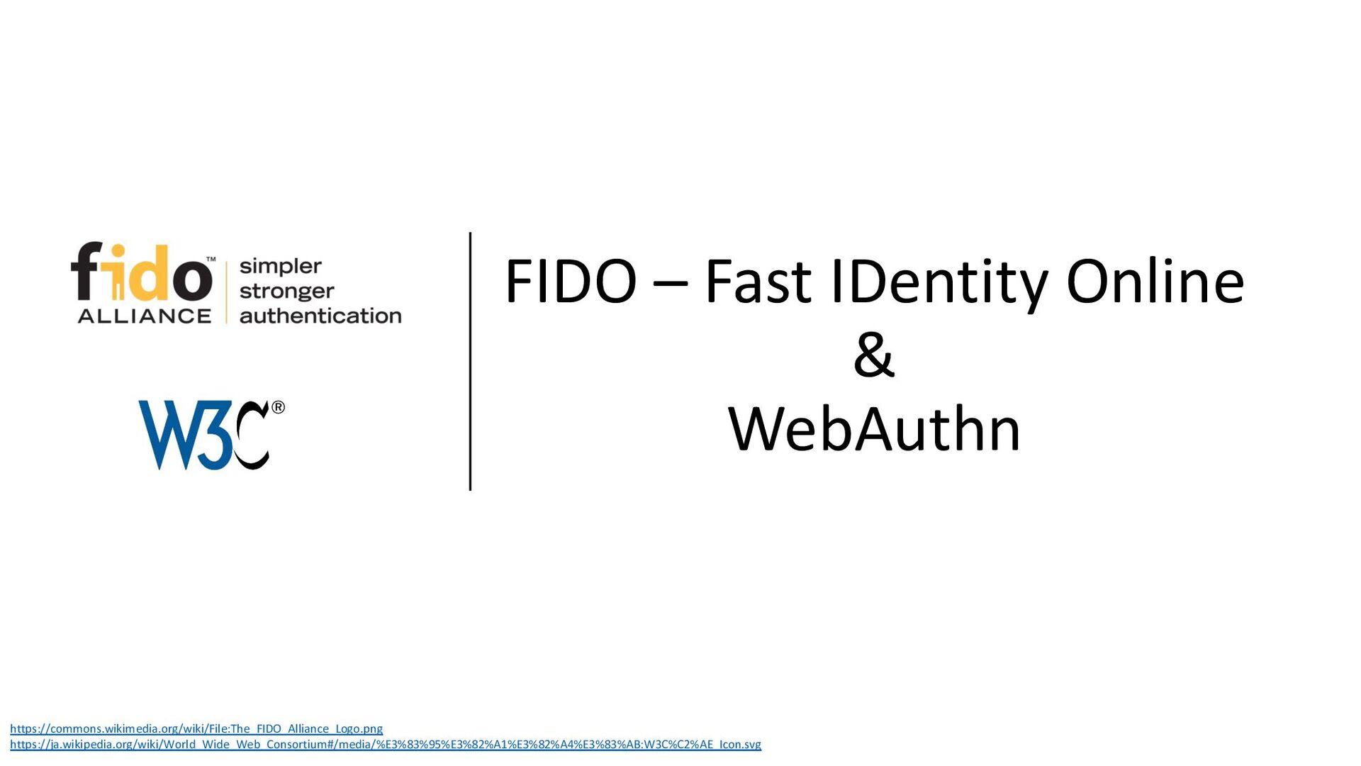 https://docs.microsoft.com/ja-jp/office365/admi...