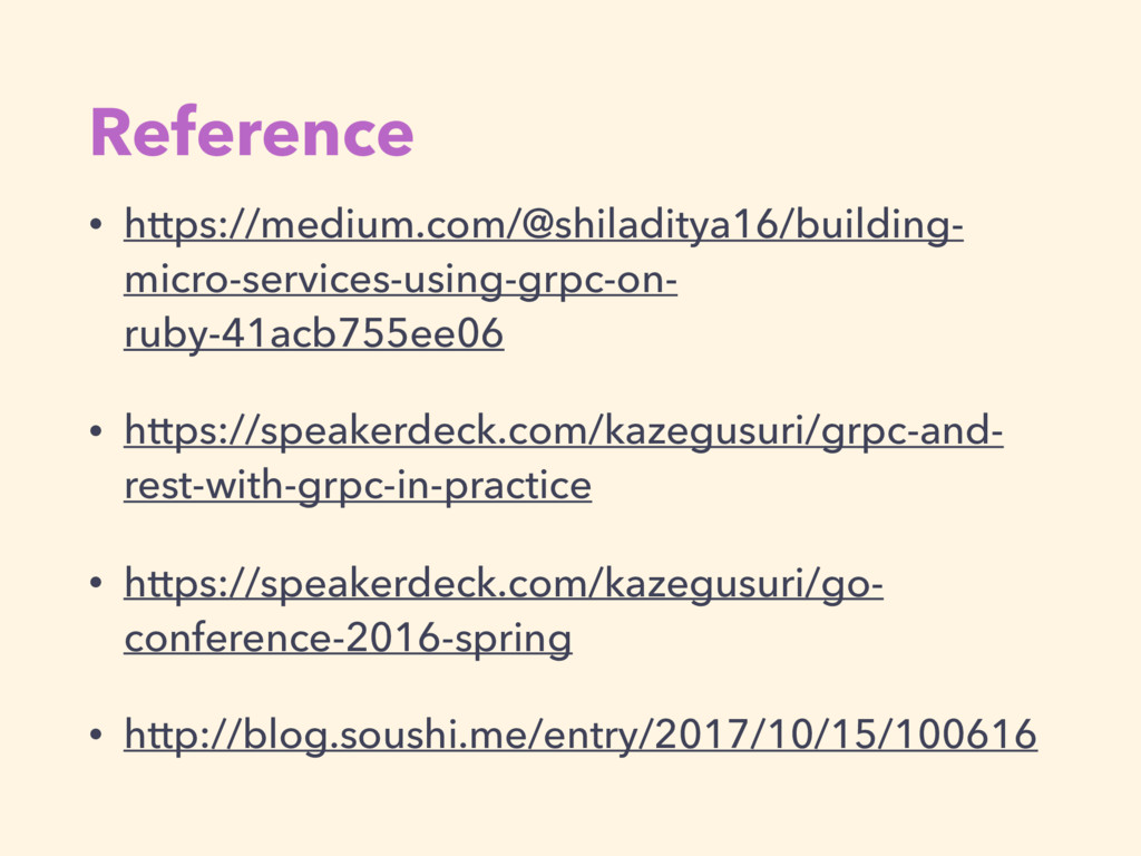 Reference • https://medium.com/@shiladitya16/bu...