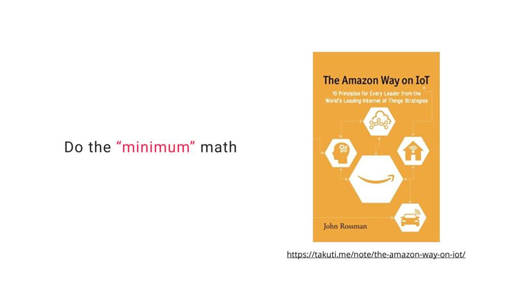"Do the ""minimum"" math https://takuti.me/note/th..."