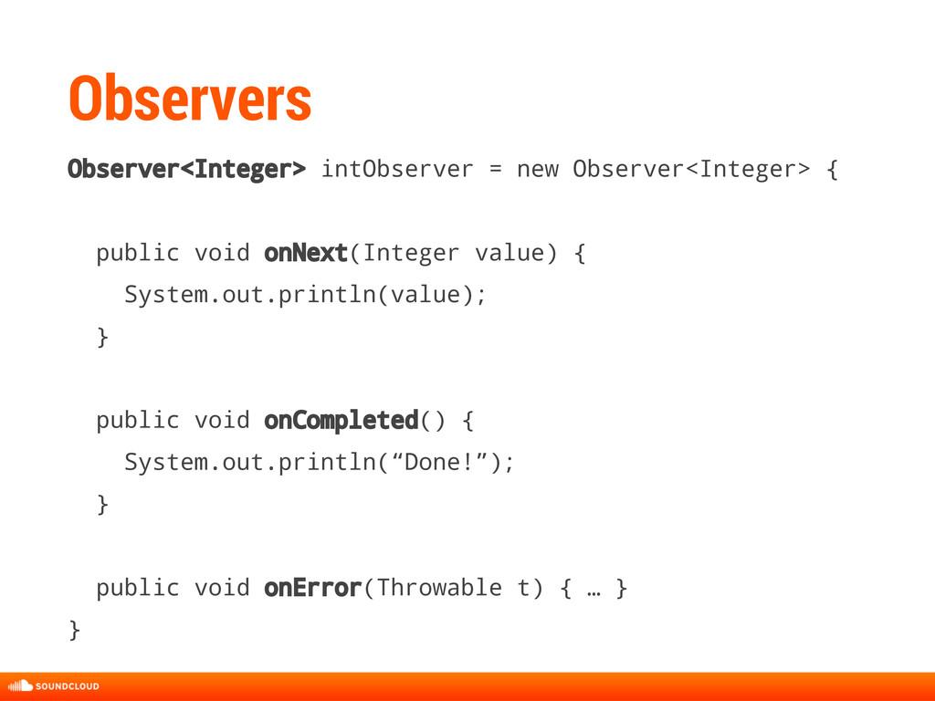 Observers title, date, 01 of 10 Observer<Intege...