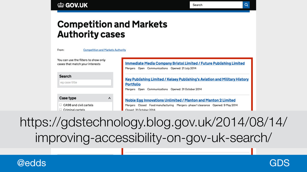 https://gdstechnology.blog.gov.uk/2014/08/14/ i...