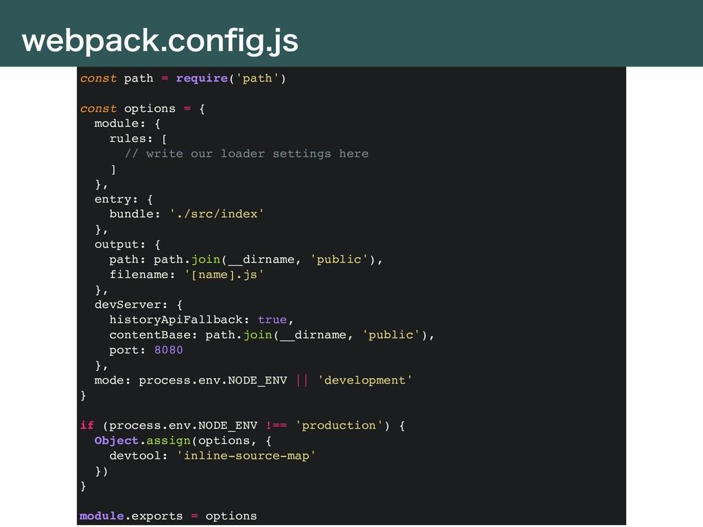 XFCQBDLDPOpHKT const path = require('path') c...