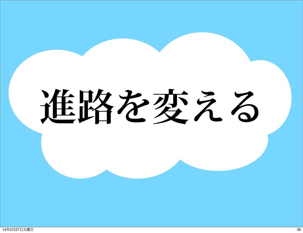 ਐ࿏Λม͑Δ 36 145݄27Ր༵