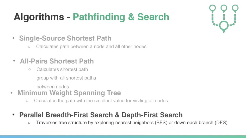 • Parallel Breadth-First Search & Depth-First S...