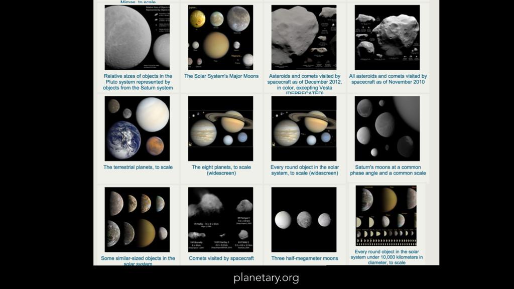 planetary.org