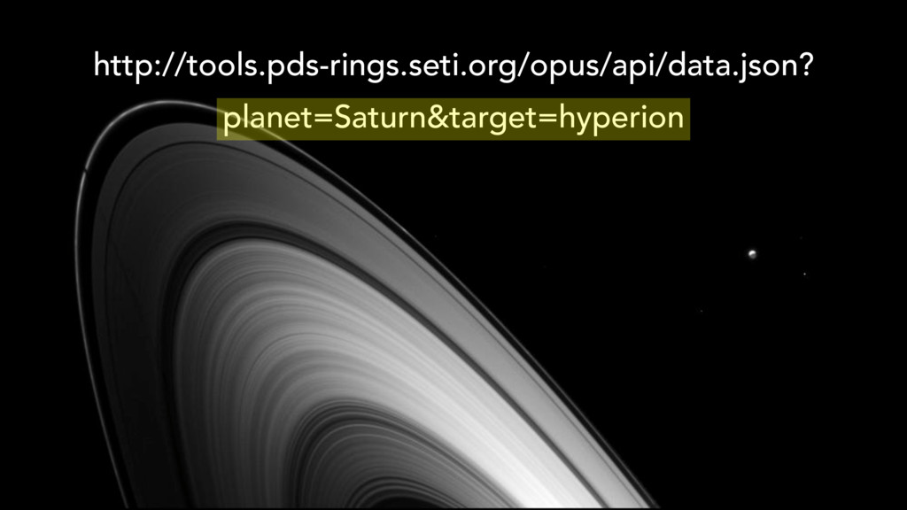 http://tools.pds-rings.seti.org/opus/api/data.j...